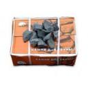 Камни 20 кг «Талько-хлорит» обвалованный