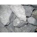 Камни 20 кг «Талько-хлорит», колотый