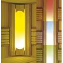 ЛАМПА для цветотерапии НARVIA Colour Light
